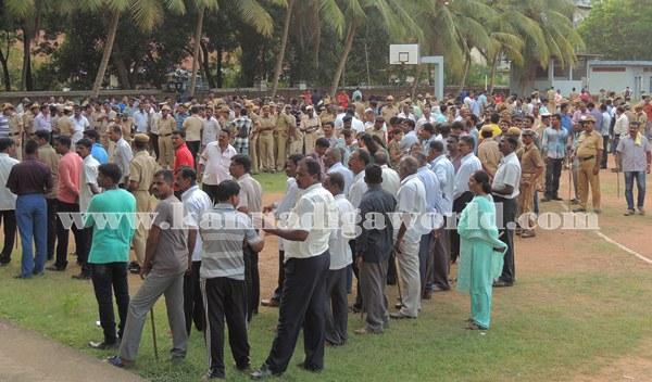 Kundapura_Police_Roalcal (3)