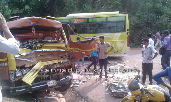 Lorry_bus_acdent_1