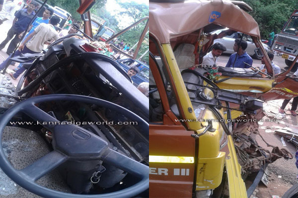 Lorry_bus_acdent_4