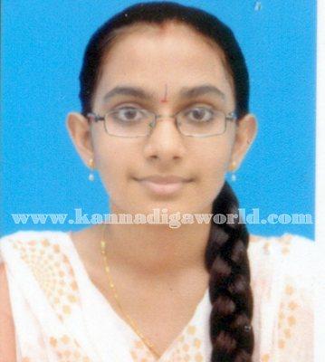 Mahalakshmi_Bandarkars_Kdpr