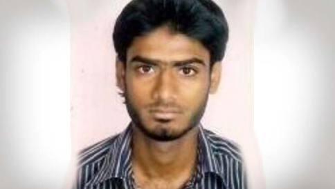Mohd-Haneef-Waseem
