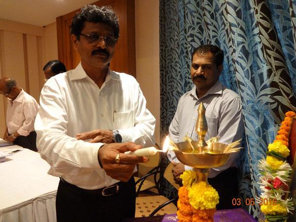 Mumbai_news_photo_2
