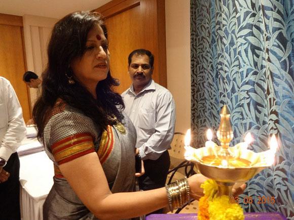 Mumbai_news_photo_3