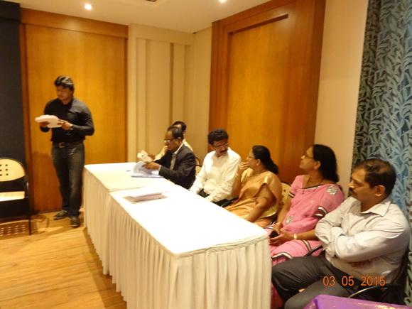 Mumbai_news_photo_7