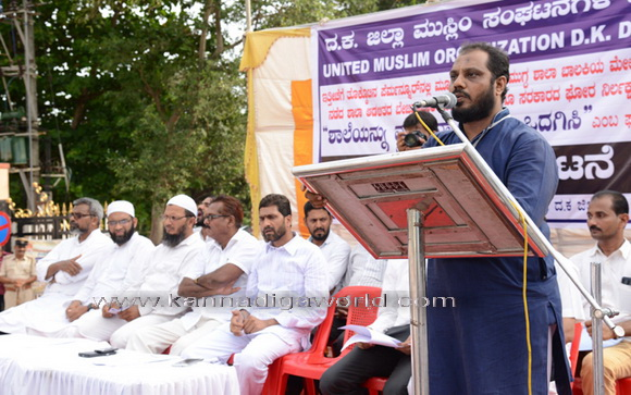 Musilm_protest_photo_8