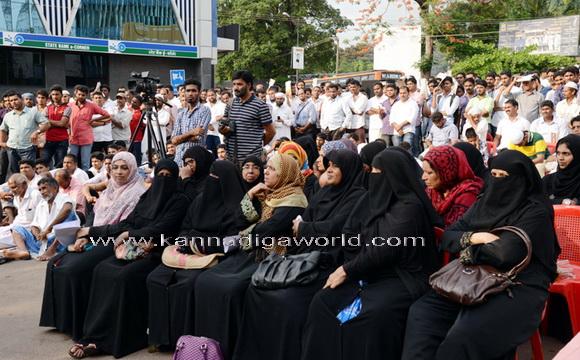 Musilm_protest_photo_9