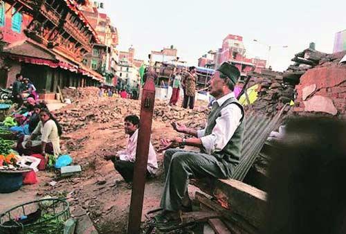 Nepal--earthquake-again