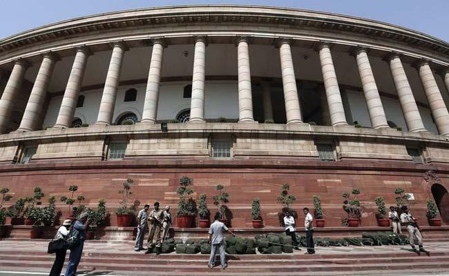 Parliament_House_Generic_Reuters_650