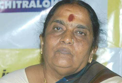 Parvatamma-Rajkumar-r