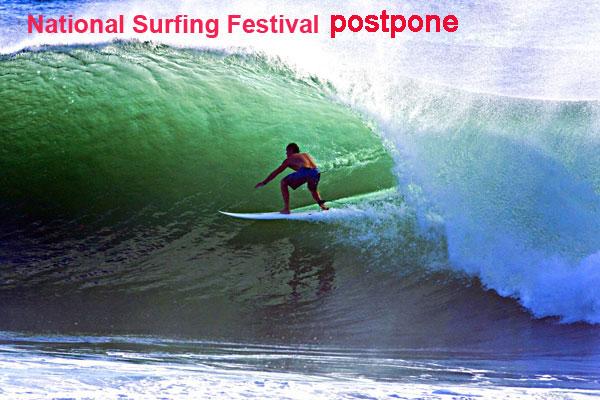 Surf_Festival_manglor