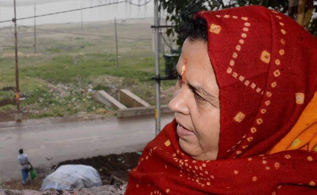 Uma_bharti_ganga_minister_Allahabad_650
