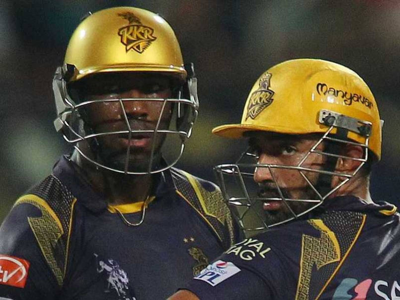 andre-russell-and-robin-uthappa-kkr-v-csk