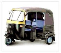 autorickshaw_1