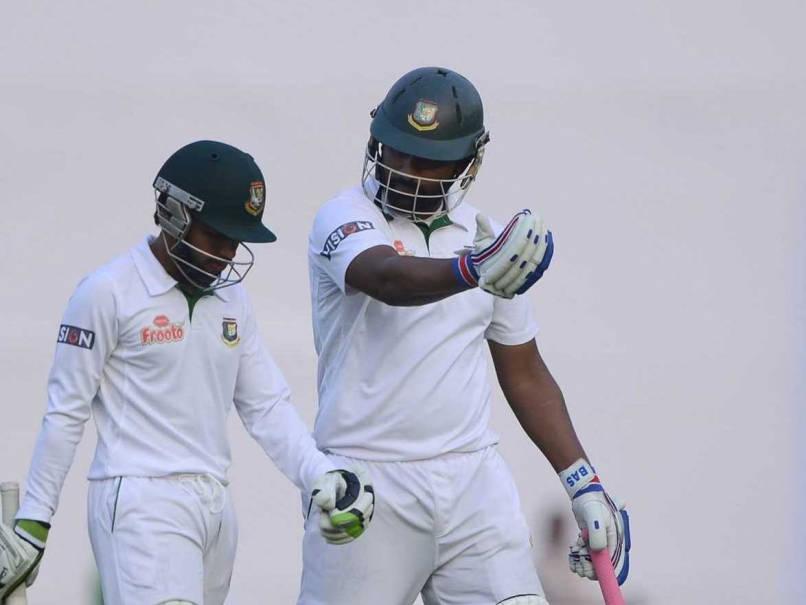 bangla-batsmen-stumps