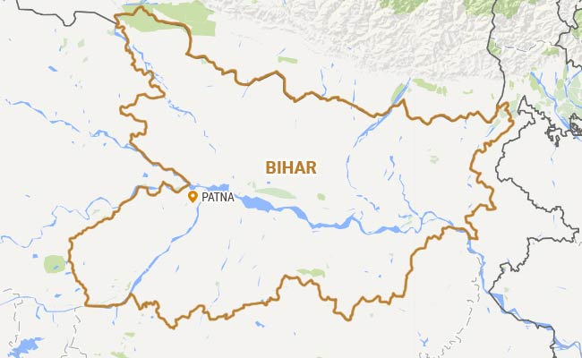 bihar-map_650x400_71428438239