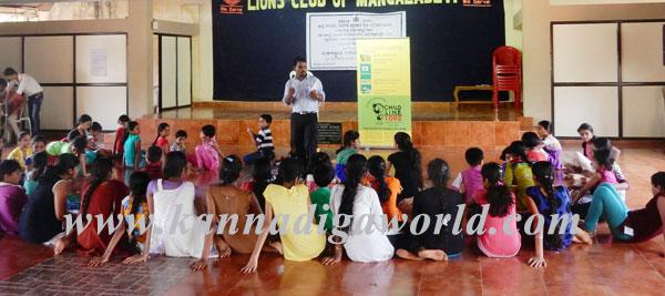 child_line_workshop_2
