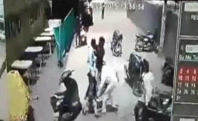 dalit-man-killed-for-ambedkar-ringtone-650_650x400_71432316893