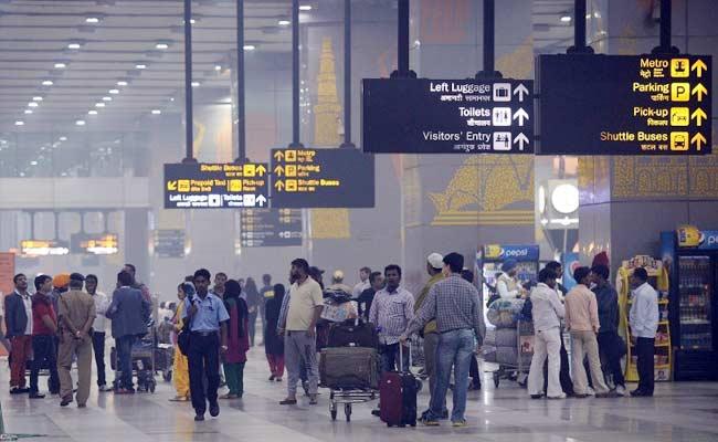 delhi_airport_ebola_rep_AFP_650