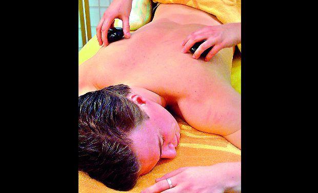 man-gets-massage