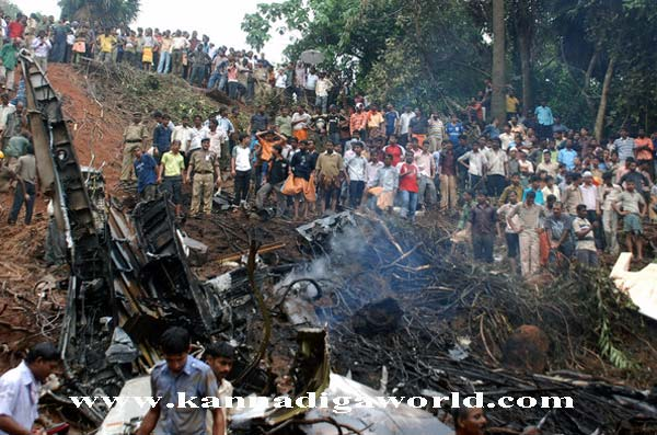 mangalore_AirIndia_crash_2