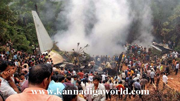 mangalore_AirIndia_crash_3