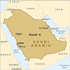 map-saudi_arabia