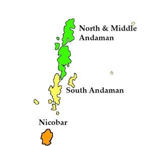 map_andaman_nicobar