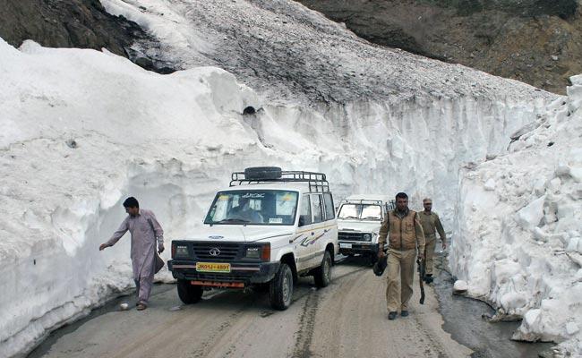 mughal-road_650x400_71430681494