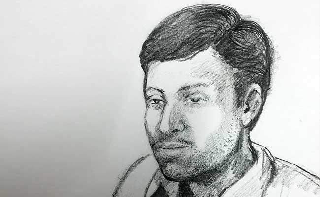 mumbai-rapist_650x400_71429963214