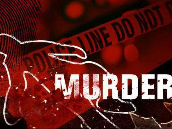 murder-crime