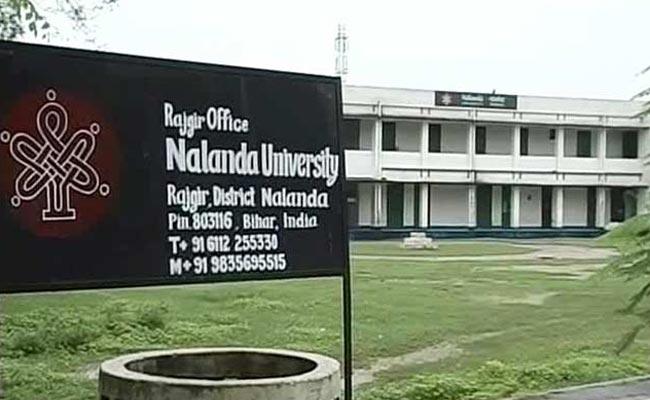 nalanda-university-650_650x400_41432993506