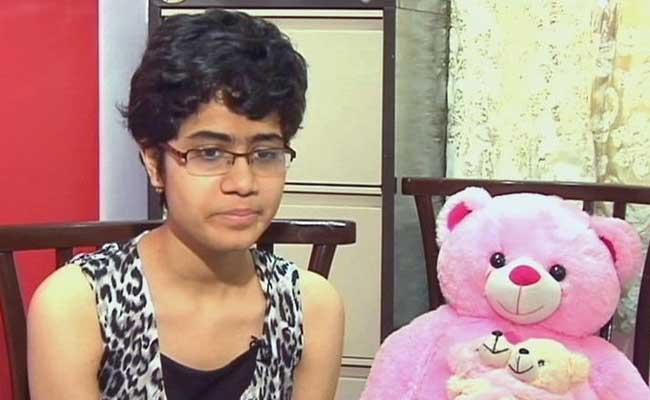 nehal-tiwari-autism-story-650_650x400_71432314079