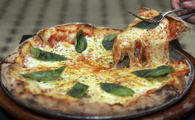 pizza-generic_650x400_71431320175