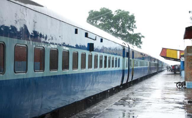 train_650x400_41423755629