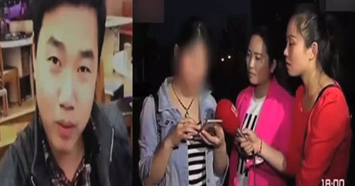 1216Chinese-Man's-Numerous-Affairs-Exposed-As-All-17-Girlfriends-Show-Up-To-See-Him-In-Hospital