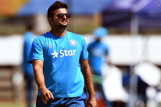 2067Suresh-Raina-ICC-Cricket-World-Cup-2015