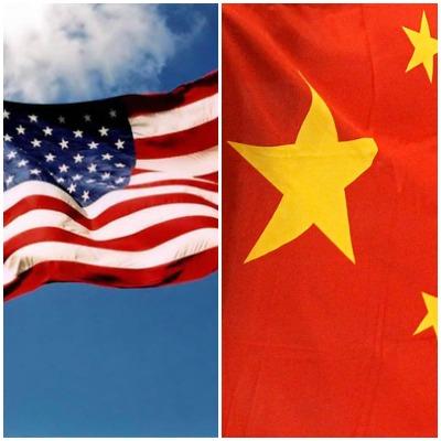440346182-china