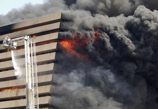 4475fire-building