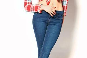 4688Skinny-jeans-jpg