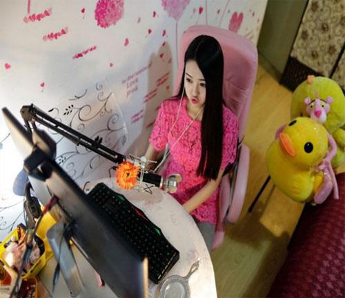 48004715china-girl-e1429788721467