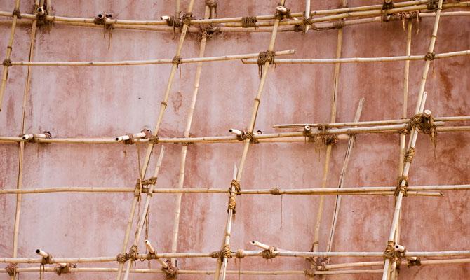 4943bamboo-scaffolding