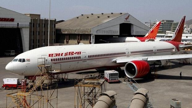 5024Air-India-PTI-L