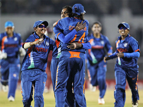 5350indian_womens_cricket_team_wins_against_west_indies