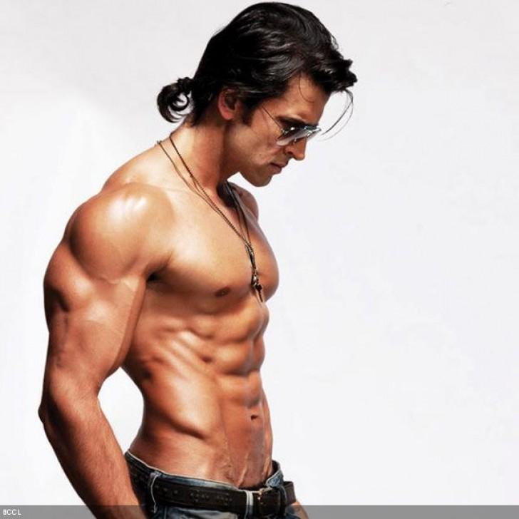 6052India-Bollywood-Actor-Hrithik-Roshan-Wallpaper-5