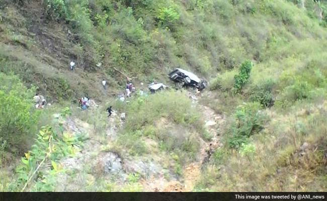 6390almora-bus-accident-650_650x400_81434794396