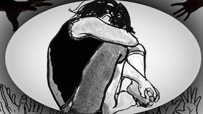 6711rape-victim-illustration2