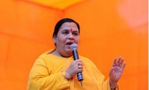 8023Uma-Bharti-SAMAYA-300x182