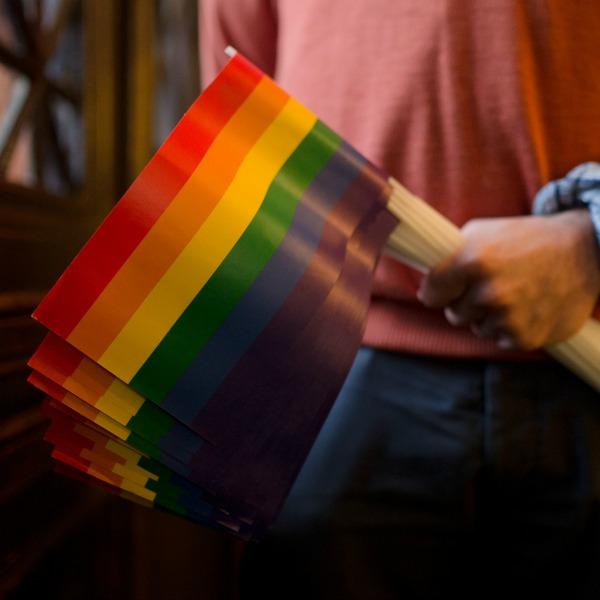 8041347224-gay-men-lgbt-getty-images-ed