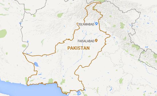 8231pakistan-punjab-province_650x400_51435041626