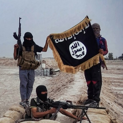 8350345855-265800-isis